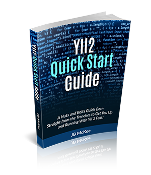 Yii2 Guide - GridView